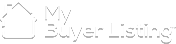 MyBuyerListing - Where Buyers Post and Sellers Search